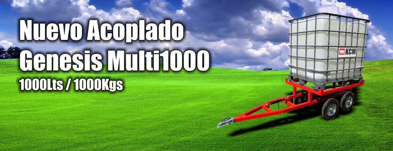 Multi1000