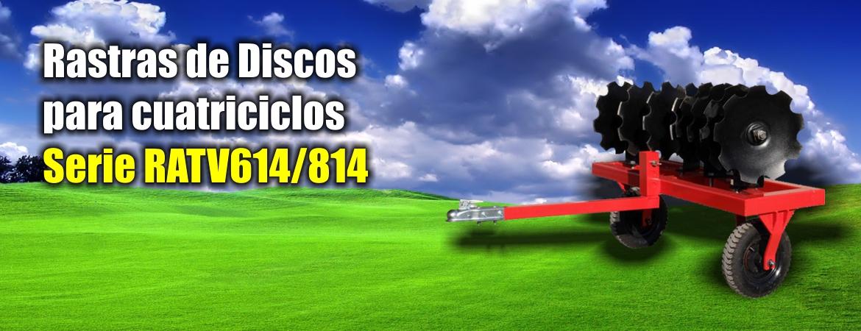 RATV614-814