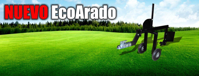 EcoArado